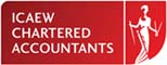 Apex Chartered Accountants